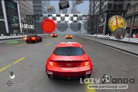 need for speed shift download pelna wersja